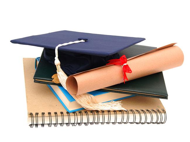 Pakistan announces 1000 scholarships for Sri Lankan students