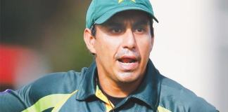 LHC orders removal of Nasir Jamshed's name from ECL