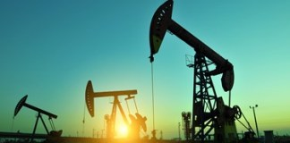 OGDCL announces oil and gas reservoir discovery in Sindh