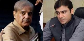 NAB court indicts Shahbaz, Hamza in Ramzan Sugar Mills case