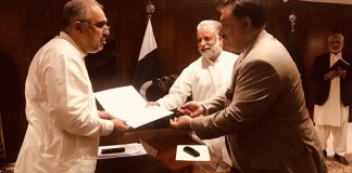 PML-N requisitions NA session to debate on IMF deal, terrorism