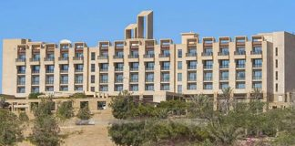 UN condemns terror attack targeting PC hotel in Gwadar