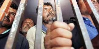 700 Pakistani prisoners released by UAE: Pak ambassador