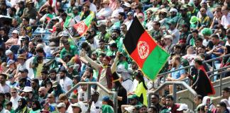 ICC takes notice of Afghan cricket fans attack on Pakistani cricketers