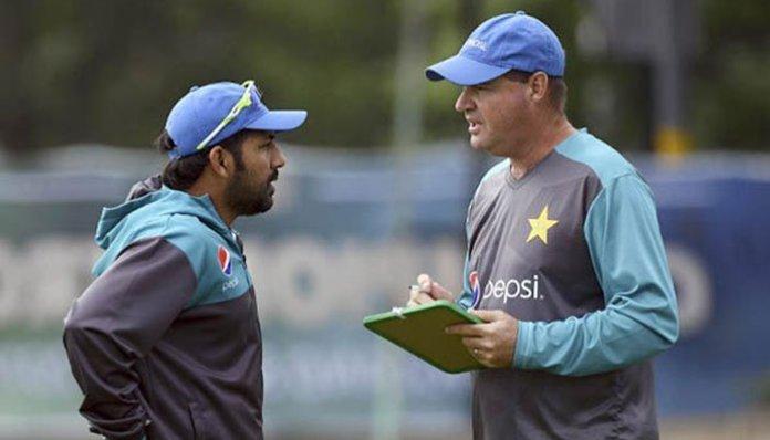 Shine against India, enter folklore - Arthur tells players