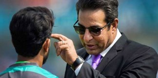 Pakistan's performance against S Africa a perfect answer to critics: Akram