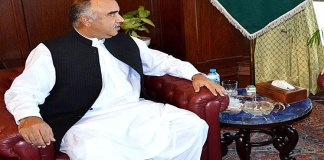 KP offers attractive opportunities to global investors: Governor