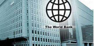 World Bank commits $465 million through two projects for Pakistan