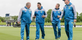 PCB decides not to renew contracts of cricket coaches Arthur, Azhar, Flower