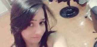 Transgender person killed inside house in Mansehra
