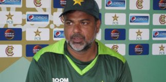 PCB appoints Ijaz Ahmed as Pakistan U19 head coach