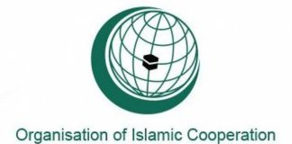 OIC condemns use of cluster ammunition by India on Kashmiri civilians