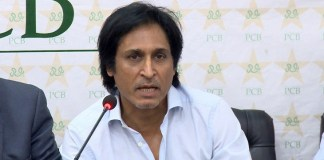 Adopting football's model for running cricket will be a disaster: Raja