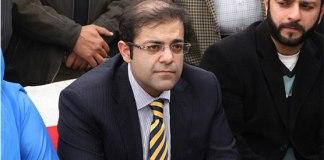 Court issues non-bailable arrest warrants for Salman Shehbaz