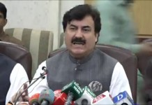 KP Govt bringing modern price relief, regulation system: Yousafzai
