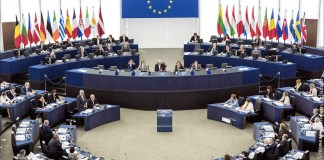 EU parliament members call for trade, travel sanctions on India