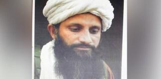 Afghan intelligence claim Al-Qaeda leader Asim Umar killed in Helmand