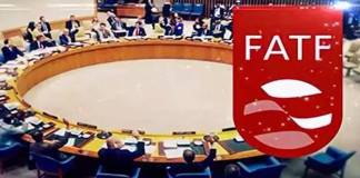 FATF gives Pakistan until February 2020 to complete its full action plan
