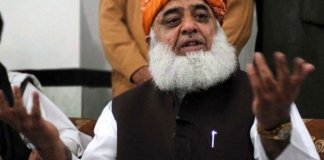Fazlur Rehman vows to protect independence of seminaries