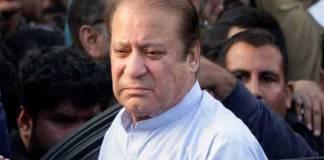 IHC grants interim bail to Nawaz Sharif on medical grounds