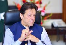 PM Imran orders crackdown against hoarders, profiteers to curb flour crisis