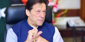 Govt agencies begin in-depth probe into price hikes: PM Imran