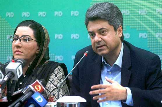 Shehbaz Sharif could face contempt of court if Nawaz Sharif didn't return: Farogh Naseem