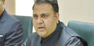 Govt, opposition to appoint CEC through consensus: Fawad Chaudhry