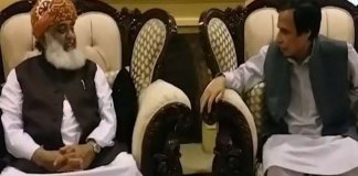 Govt agrees to form judicial commission to probe rigging allegations