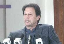 PM Imran warns Delhi carnage will lead to Indian Muslim's radicalization