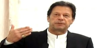 Economy stabilized with all indicators moving on positive trajectory: PM