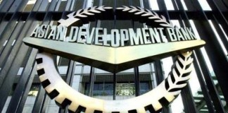 ADB approves $1 billion budget support to strengthen Pakistan's economy