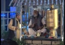Da Qissa Khwani Gup | 22th December 2019 | Khyber News