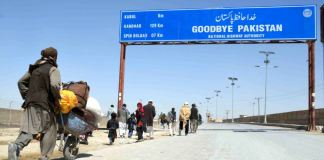 Govt decides to set up markets in border areas with Afghanistan, Iran