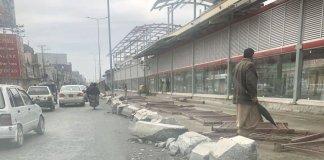 KP govt decides to SC against PHC decision for BRT inquiry