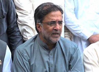 Govt to push Pakistan towards pit of losses if not dissolved: Kaira