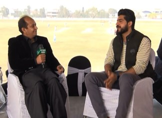 SPORTS MAG | EP # 86 | 21th December 2019 | Khyber News