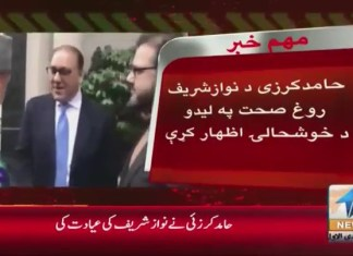#KhyberNews #Afghanistan #PMLN #NawazSharif #ShehbazSharif #PTI