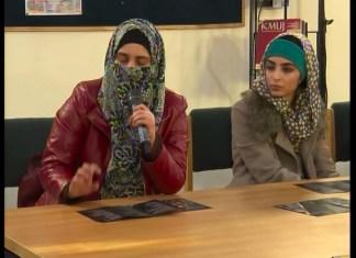 Khyber Da Aman Karwaan | EP # 07 | 18th January 2020 | Khyber News