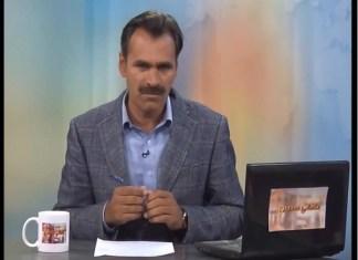 ILAQAI STUNZAY | EP # 28 | 12th January 2020 | Khyber News