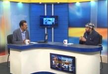 Ilaqai Stunzay with Pervaiz Khan   EP # 29   19th January 2020   Khyber News