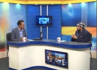 Ilaqai Stunzay with Pervaiz Khan | EP # 29 | 19th January 2020 | Khyber News