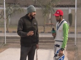 SPORTS MAG | EP # 88 | 4th January 2020 | Khyber News