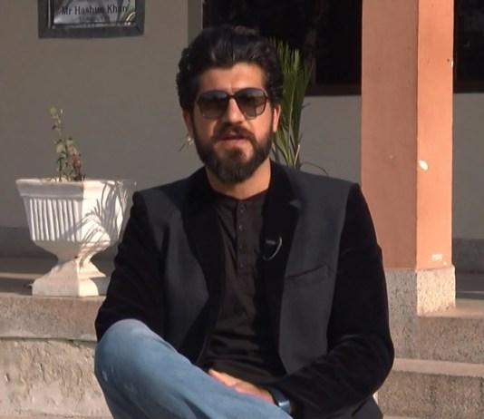 Khyber Da Aman Karwaan | Ep # 06 | 11th January 2020 | Khyber News