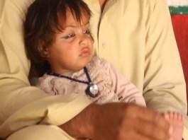 District Diary with Fazal Karim | Bannu | Polio Awareness | EP # 13 | 18th February 2020