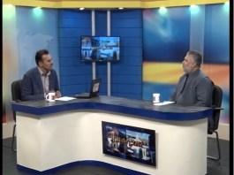 Ilaqai Stunzay with Pervaiz Khan | EP # 31 | 2nd February 2020 | Khyber News