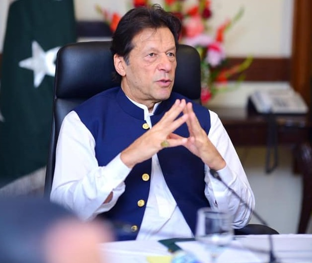 PM assures action regarding sugar and wheat crisis after the commission's report