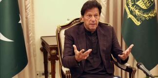 Pakistan's diplomatic efforts averted war in Mideast: PM Imran
