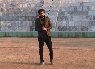 Sports Mag with Muhammad Kamil Khan | EP # 92 | 1st February 2020 | Khyber News