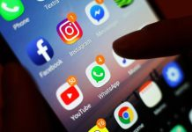 KP govt bans use of social media for official correspondence